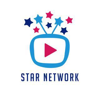 Star Network Partner