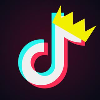 Top TikTok (Musical.ly) Sztár