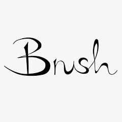 Bianka Brush