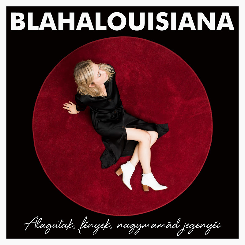 Blahalouisiana Official