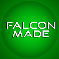 FalconMade