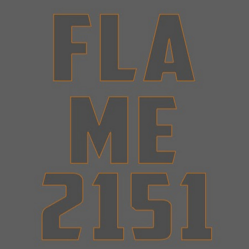 Flame2151