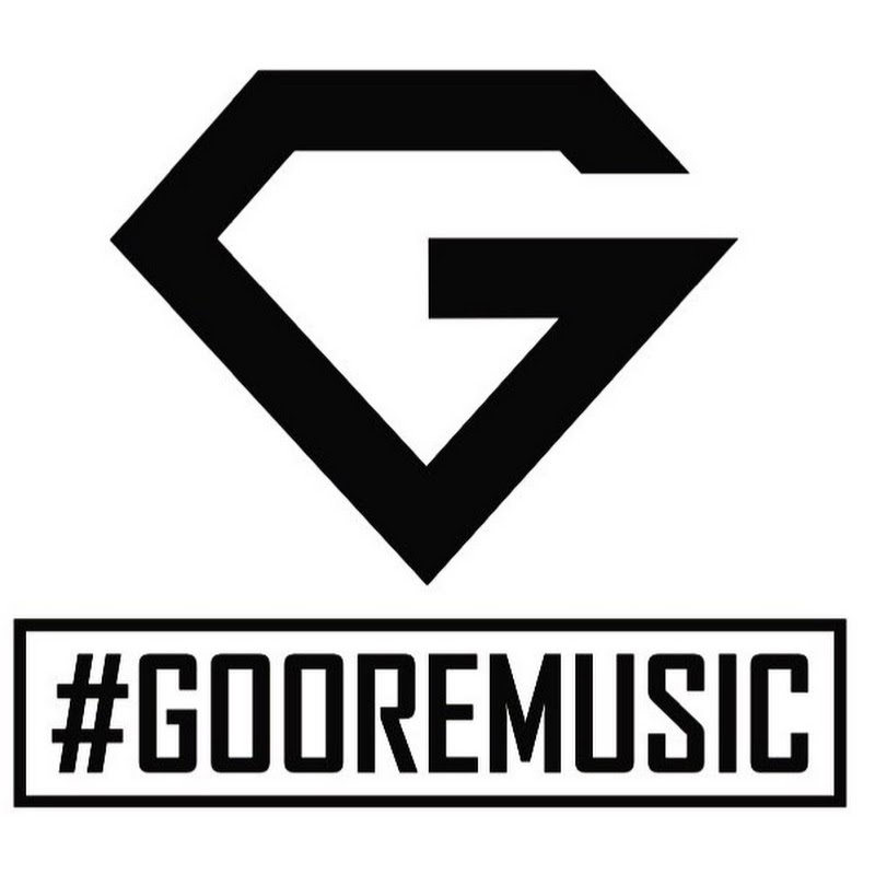 Gooremusic Official