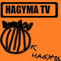 Hagyma TV Gameplay