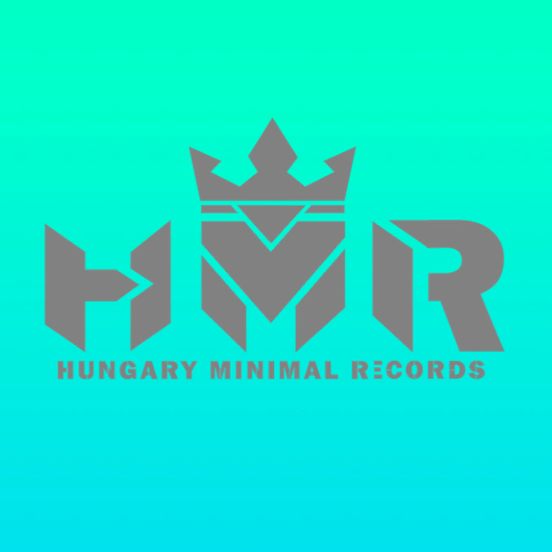 Hungary Minimal Records