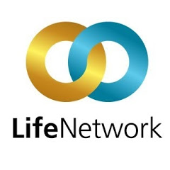 LifeNetworkTV
