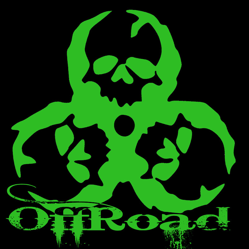 Offroad Music