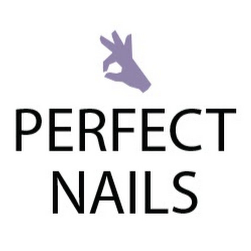 Perfect Nails Europe