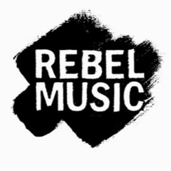 Rebel Music Hungary