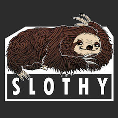 Sloth Zoltan