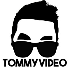 TommYvideo