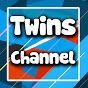 Twins Channel Profil
